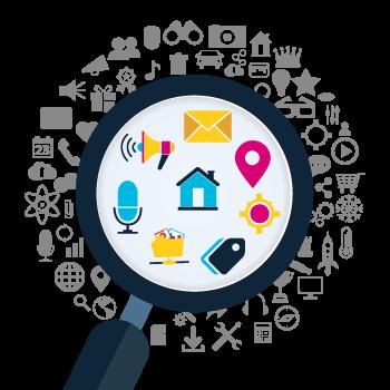 Keyword Recherche, Analyse & Beratung