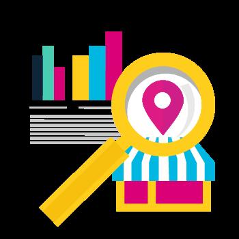 Local SEO für Lokale Suchmaschinenoptimierung