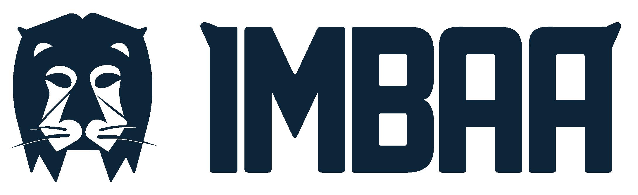 imbaa_logo